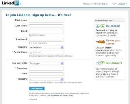 linkedin-join-11