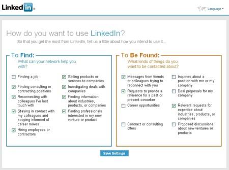 linkedin-join-3