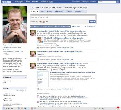 facebook-pagina-erno-hannink