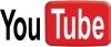 youtube-logo-sm