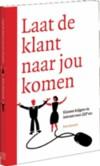 boek-laat-de-klant-naar-jou-komen-100-166