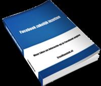 eboek-fb-meer-likes-cover