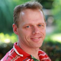 Erno Hannink Kies je doelgroep auteur