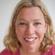 Laura Babeliowsky Get Clients Now Kies je doelgroep