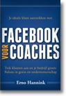 e-boek Facebook voor coaches