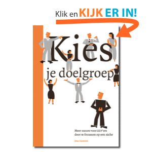 kjdboek-klik-kijk-erin