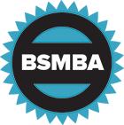 bsmba No.2 Beste Social Media Bedrijf in de Achterhoek