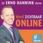 de Erno Hannink Show