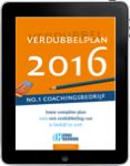 Verdubbelplan 2016 pdf
