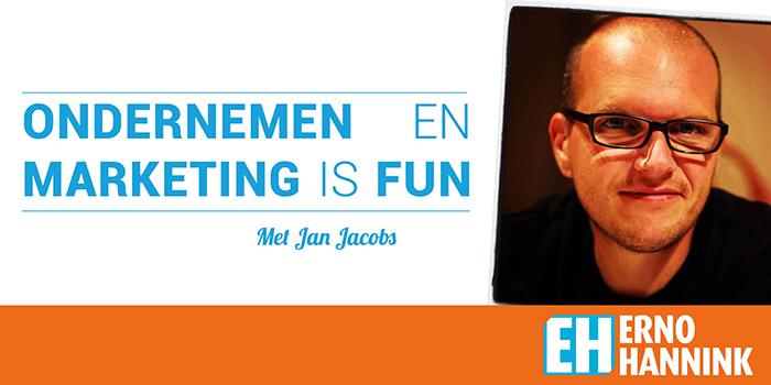 Jan Jacobs