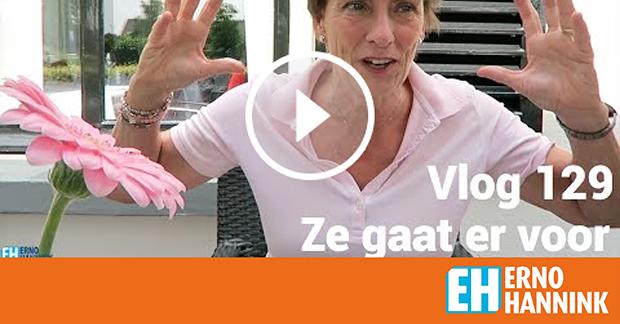 Vlog Dailyvlog Erno