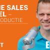 online sales funnel introductie
