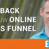 feedback sales funnel
